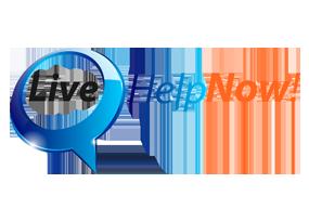 LiveHelpNow Live Chat - LiveHelpNow - AppExchange