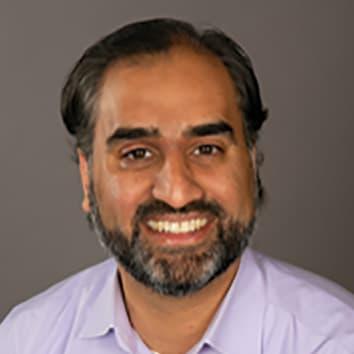 Sameer Afsar photo