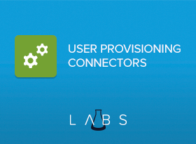 Salesforce Identity User Provisioning Connectors - Salesforce Labs