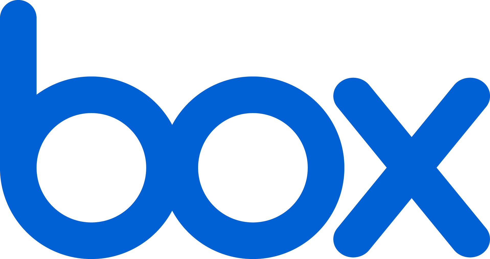 Box Files Viewer for Quip - Box - AppExchange