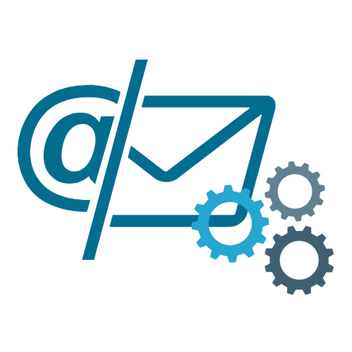 Salesforce App Store | All Apps | Salesforce AppExchange