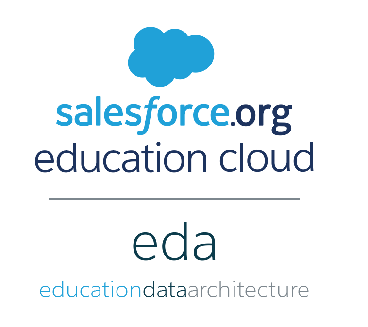 Education Apps | Salesforce AppExchange