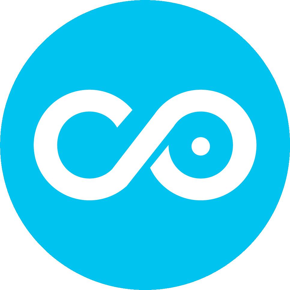 OpenText Extended ECM for Salesforce   Automate your content management